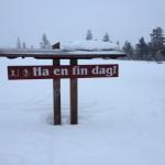 vinterbudor2015-ha-en-fin-dag