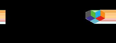 Kulturnettverket Innlandet Logo